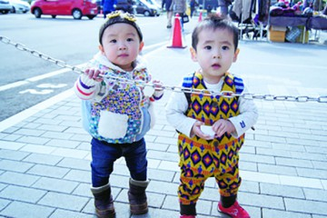 18kid&mama_yuuna