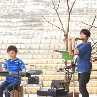 20190629_hanabun_concert