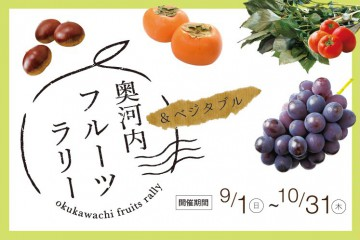 2019_fruit