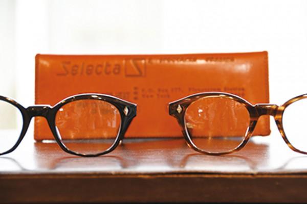 メガネのちよだ_2