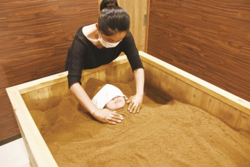 米ぬか酵素_1
