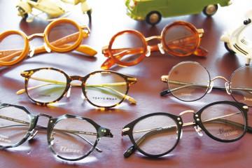 メガネのちよだ_1