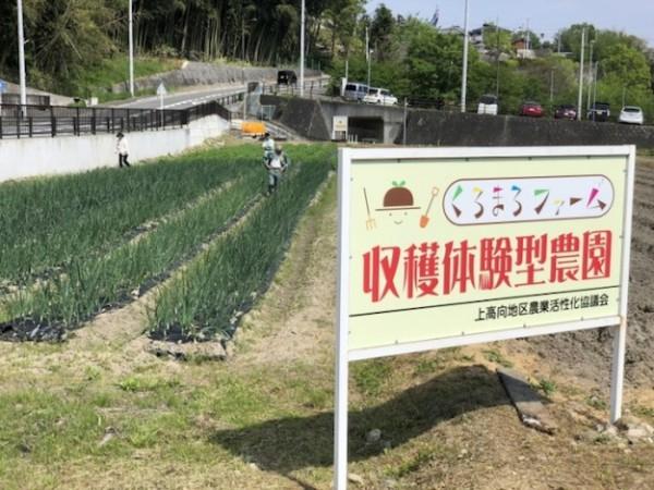 farm0508