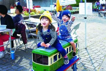kids&mama_01