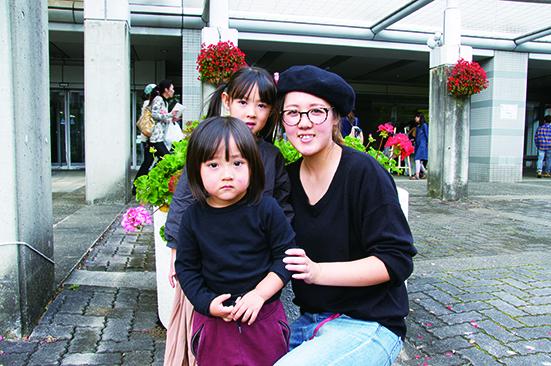 kids&mama_02