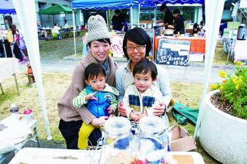 kids&mama_03