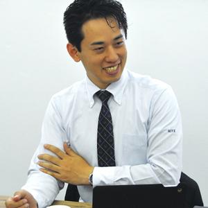 shikasyosan