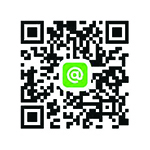 vol20-sp-ish-qrcode
