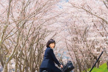 vol23_hyoshi