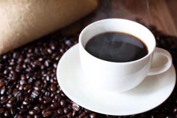 奥河内コーヒー1杯無料クーポン